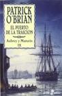 El Puerto De La Traición descarga pdf epub mobi fb2